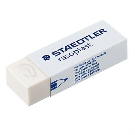 Mars Rasoplast Eraser