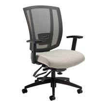 Fauteuil Offices to Go™ Avro