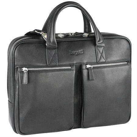 Sartoria Briefcase