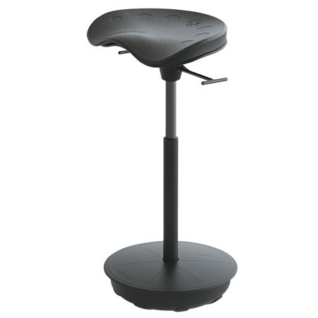 Focal Upright™ Pivoting Seat
