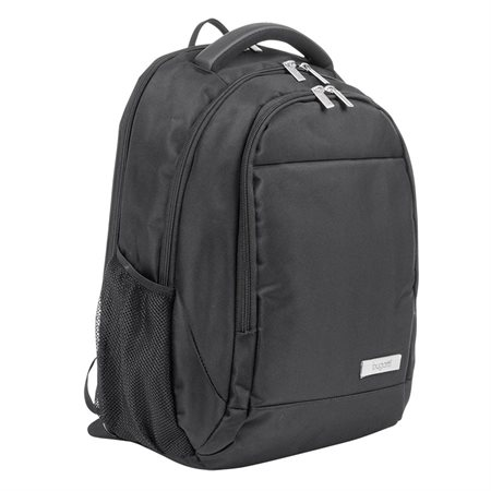 Sac à dos d'affaires BKP106