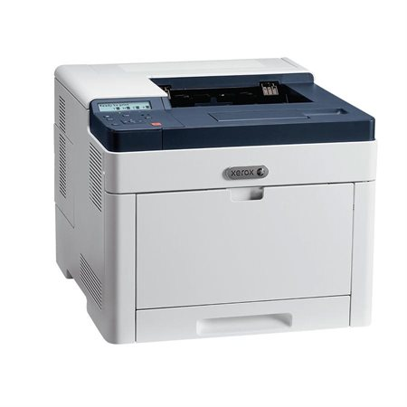 Phaser™ 6510DN Colour Laser Printer