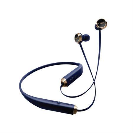 Écouteurs Bluetooth Shadows