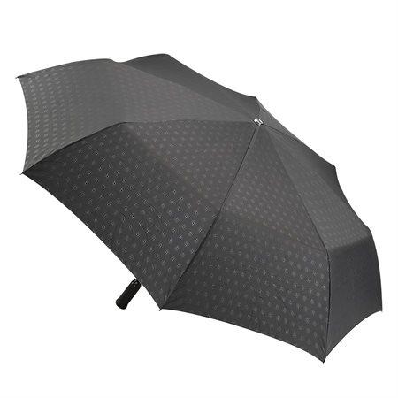 Parapluie Gran Turismo