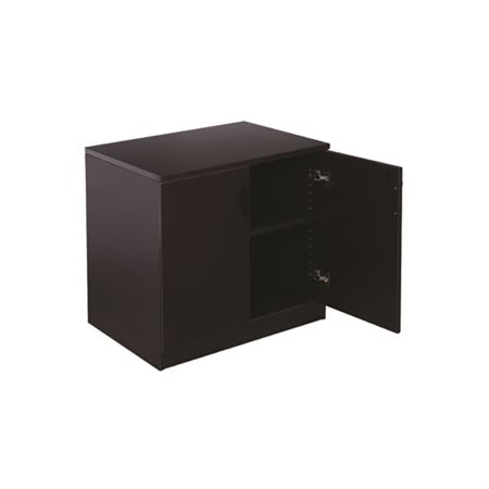 Closed Storage Cabinet