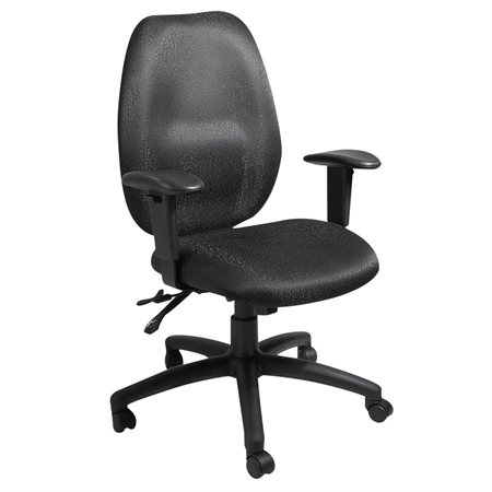 High Back Task Armchair