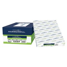 Hammermill Color Copy Digital Paper