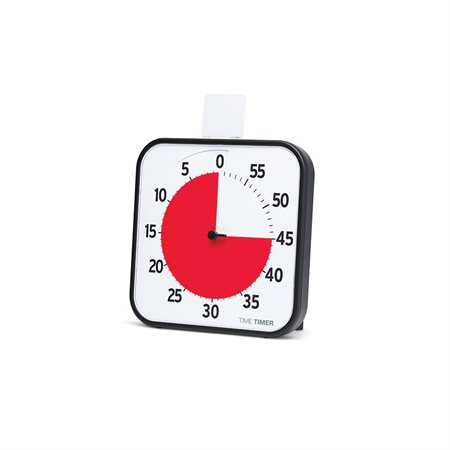 "Time Timer® 12"""