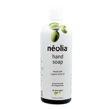 Recharge de savon à main Néolia®