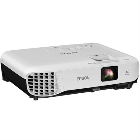 Powerlite VS350 Digital Projector
