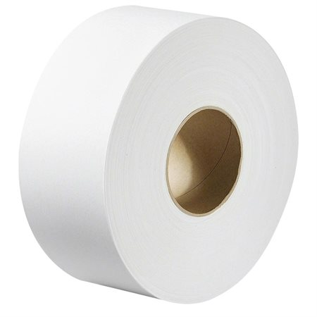 Rouleau de papier hygiènique géant Esteem®
