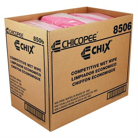 Chiffon Chix®