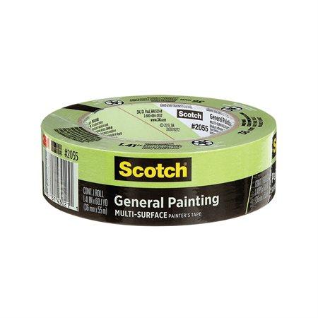 Scotch® Masking Tape