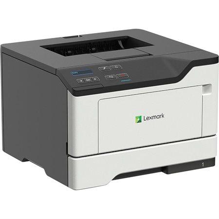 Imprimante laser monochrome sans fil B2442dw