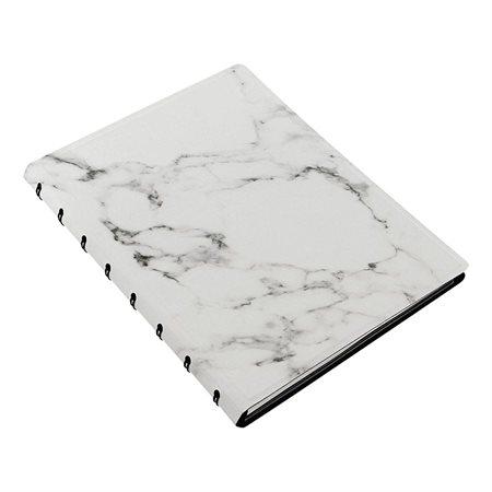 Cahier de notes Filofax® Patterns