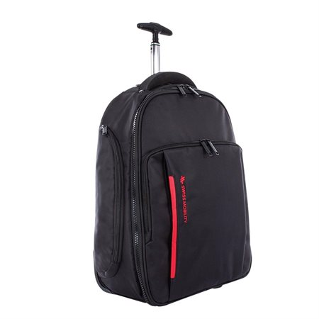 Swiss Mobility Business Backpack