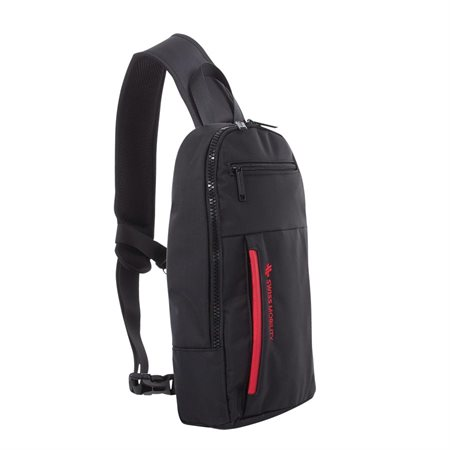Swiss Mobility Sling Bag