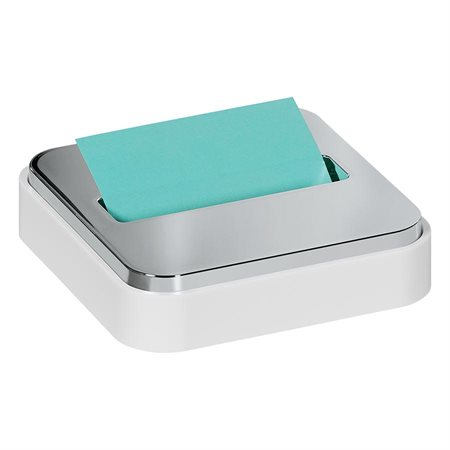 Post-it® Pop-Up Notes Dispenser