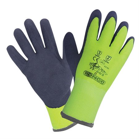 Iceberg™ 77-603 Gloves