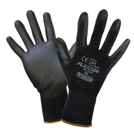 Gants Flexsor™ 78-500