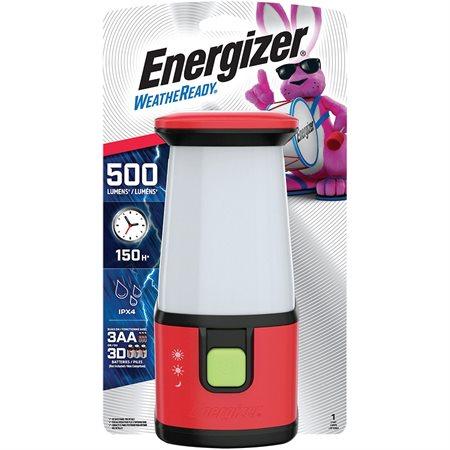 Energizer 360° Lantern