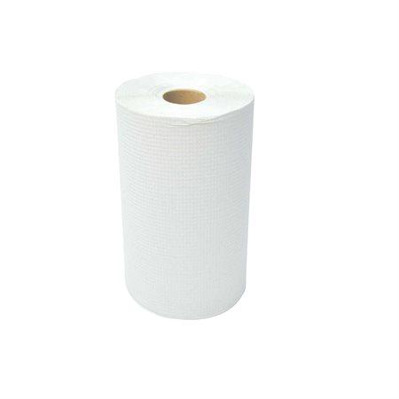Essuie-mains papier DURA PLUS