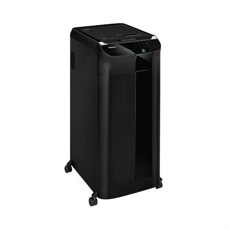 Déchiqueteuse AutoMax™ 550C à alimentation automatique