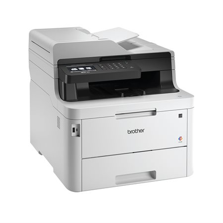 MFC-L3770CDW Wireless Colour Multifunction Laser Printer