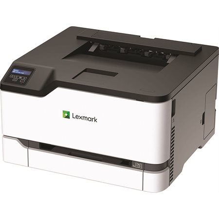C3224DW Colour Laser Printer