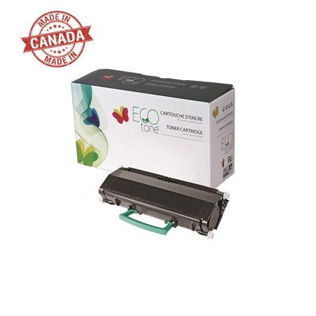 Remanufactured HP 53A  /  Q7553A  /  7553A Toner Cartridge