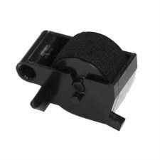 IR78 Compatible Ink Roller