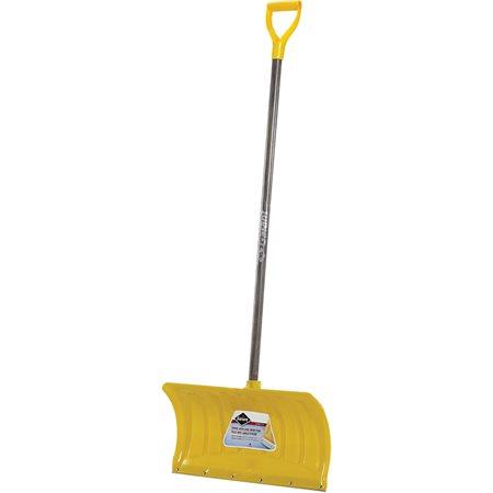 Alpine™ Snow Shovel