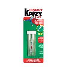 Krazy Glue® Glue