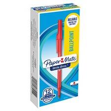 Stylos à bille Stick Pen