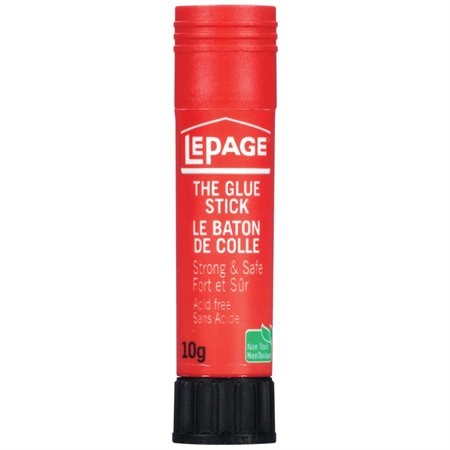 Lepage® School Glue Stick