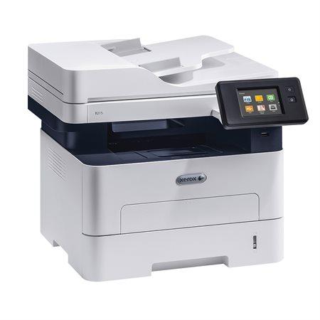 Imprimante laser multifonction monochrome B215