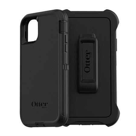 Defender Smartphone Case