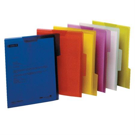 Poly View Folder