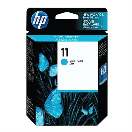HP 11 Ink Jet Cartridge