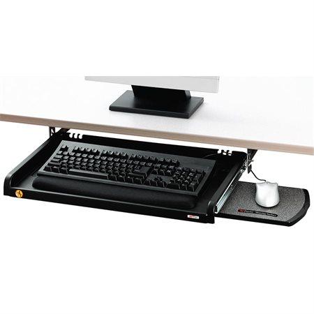 Tiroir à clavier KD45