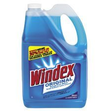 Nettoyant à vitre Windex®