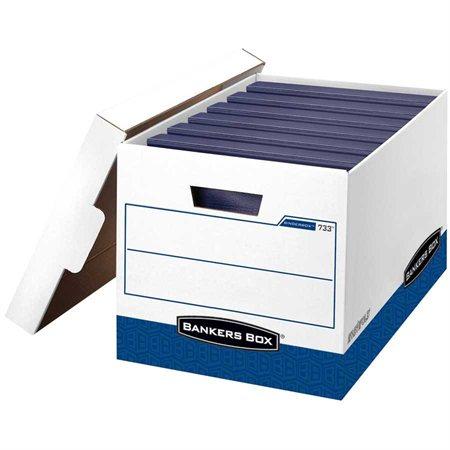 Binderbox™ Storage Box