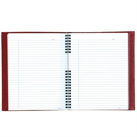 NotePro Notebook