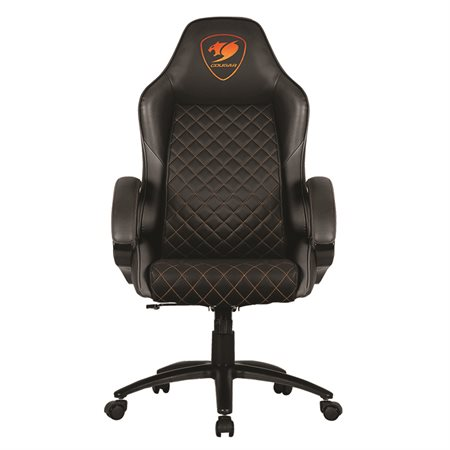 Fusion Gaming Chair