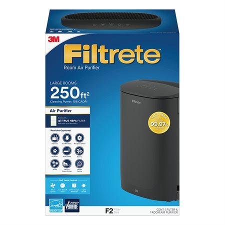 Purificateur d'air FiltreteMC