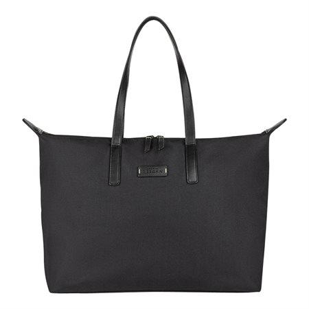 RebornTote Bag