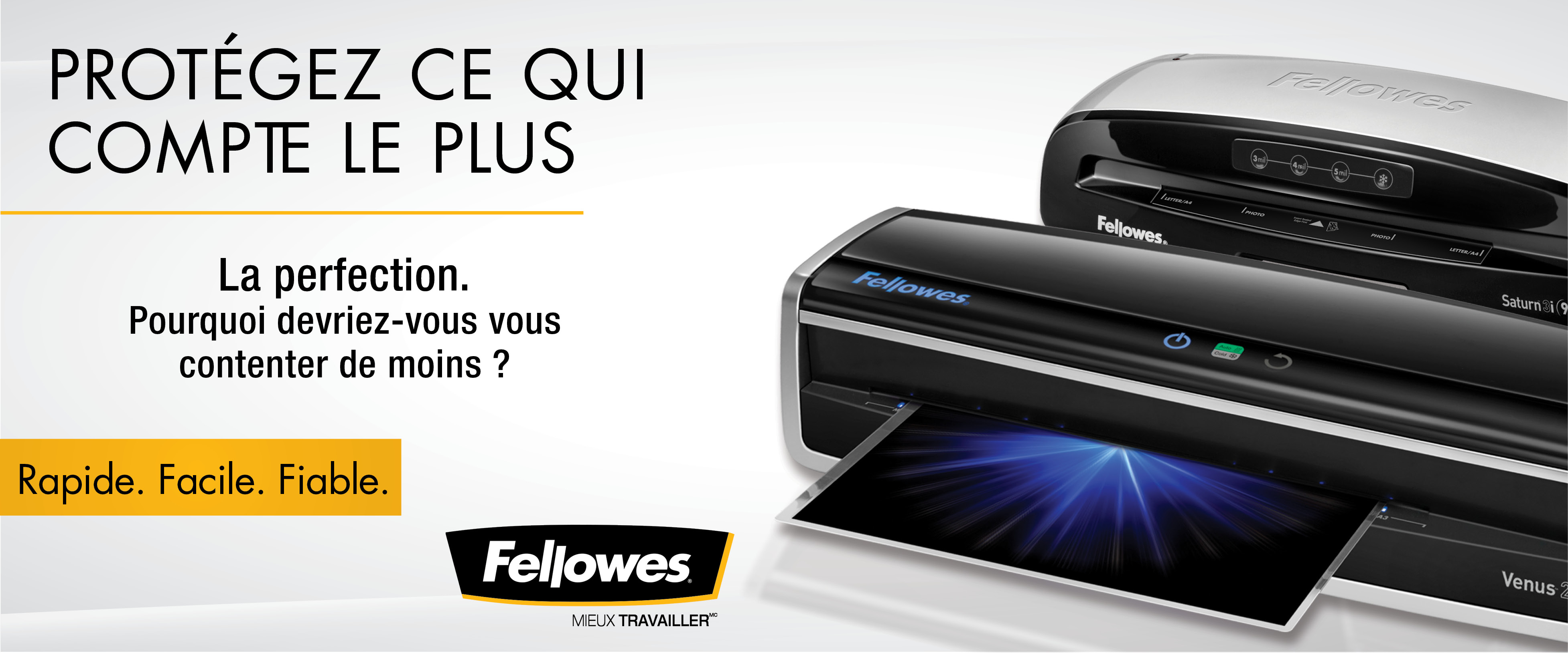 Boutique_fellowes_Laminating_Headline Banner_FR