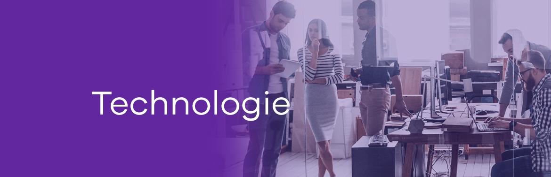 Technology_FR