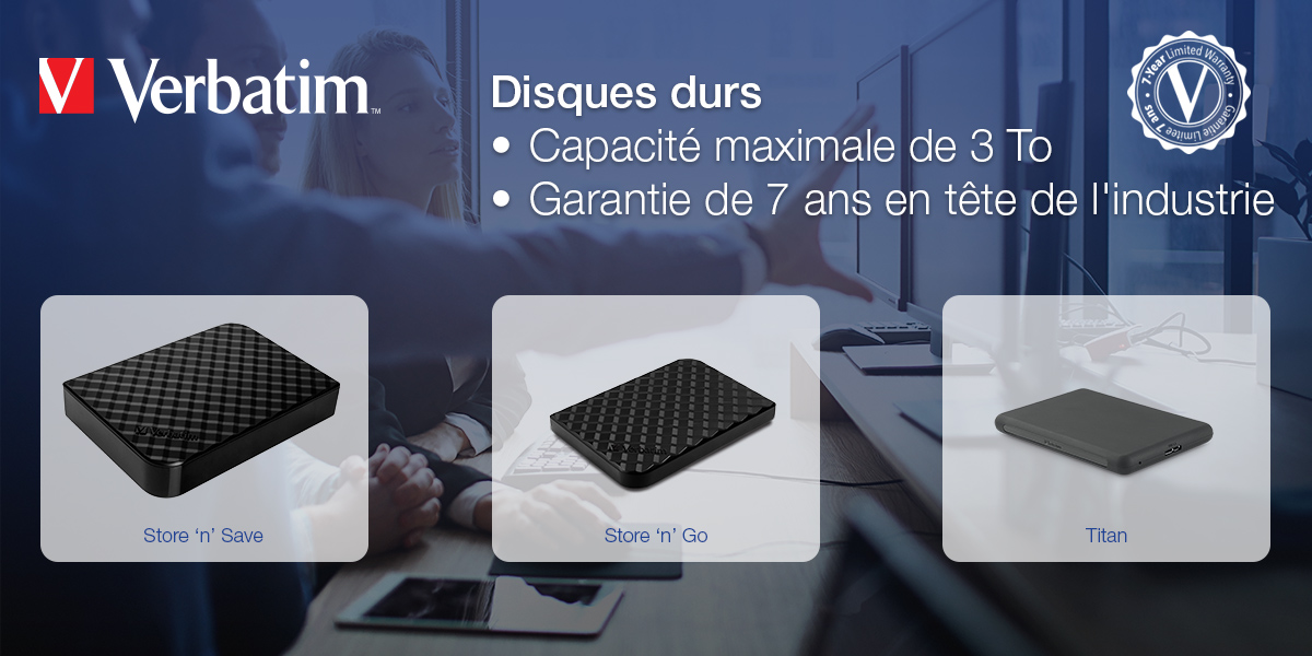 Verbatim_banner_HardDrives_French_020518