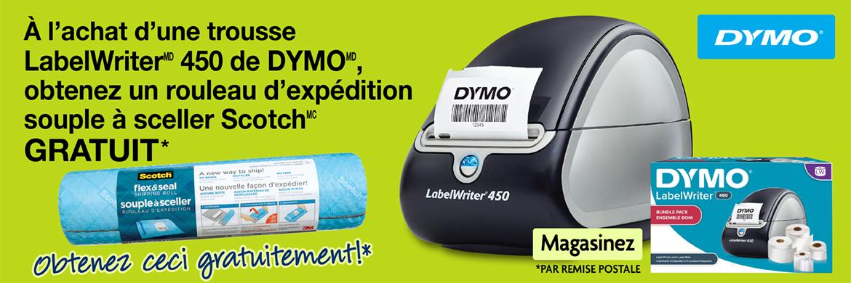 dymo_pz02a_0620_fr